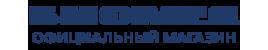 Официальный интернет-магазин микроскопов MosBiomed.ru