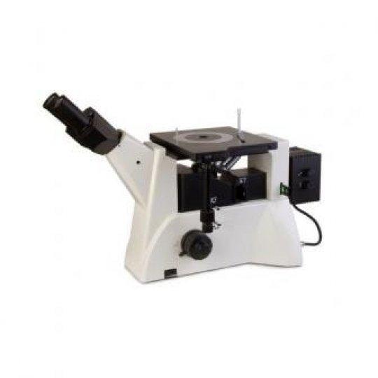 Микроскоп Биомед ММР-4